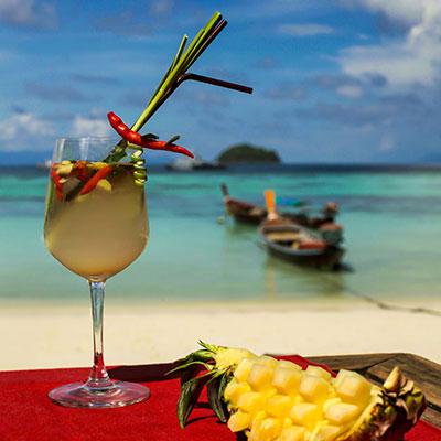 castaway-bar-and-restaurant-koh-lipe