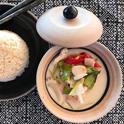 Restaurant-Koh-lipe
