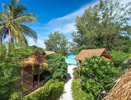koh-lipe-castaway-big-breezy-bungalow-garden-side