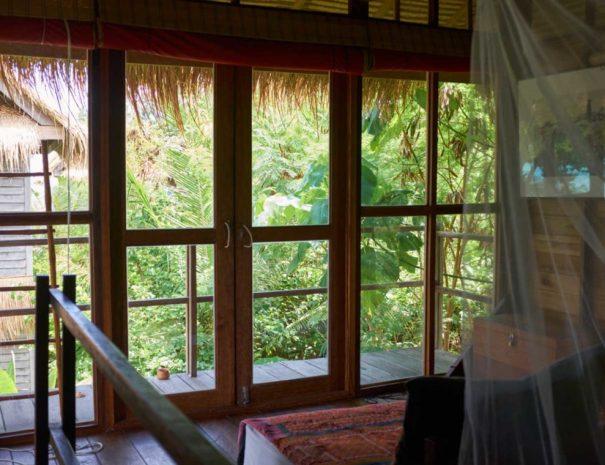 koh-lipe-resort-castaway-big-breezy-bungalow-21-1140x760