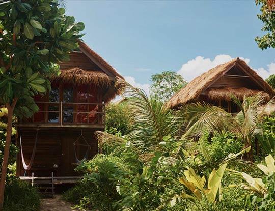 koh-lipe-resort-castaway-big-breezy-bungalows