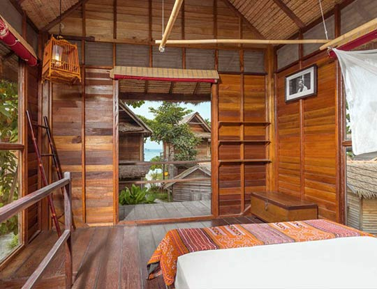 koh-lipe-resort-castaway-breezy-bungalow-garden-view