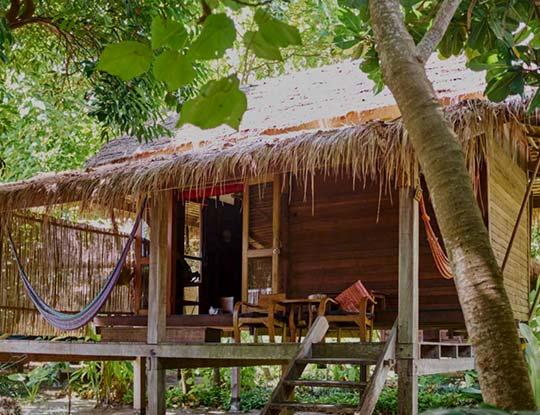 koh-lipe-resort-castaway-comfy-bungalows