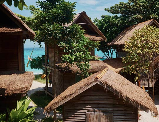 koh-lipe-resort-castaway-garden-breezy-bungalow