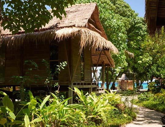 koh-lipe-resort-castaway-garden-comfy-bungalow-view