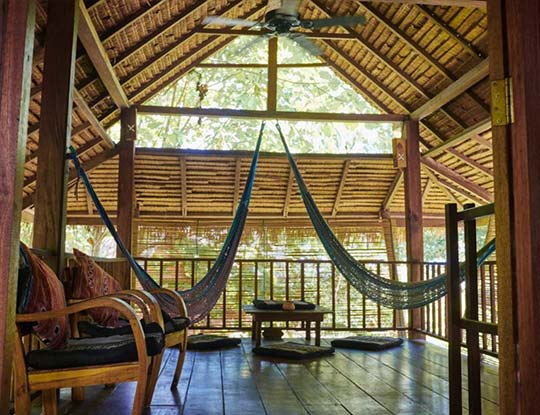 koh-lipe-resort-castaway-garden-house