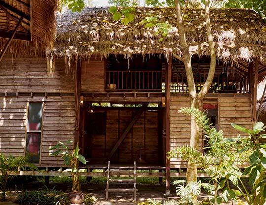 koh-lipe-resort-castaway-house-view