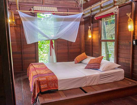 koh-lipe-resort-castaway-two-bedroom-house-view