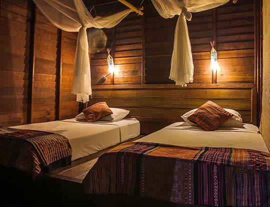 koh-lipe-resort-castaway-two-bedroom-house