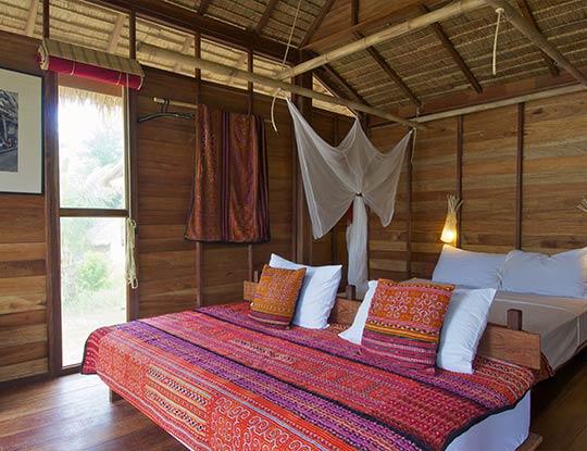 koh-lipe-thailand-castaway-big-breezy-bungalow-room-detail