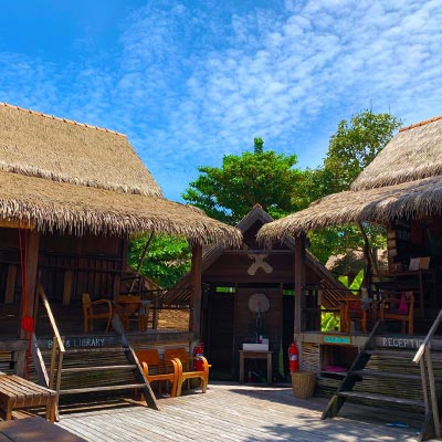 beach-resort-castaway-koh-lipe-gallery-0
