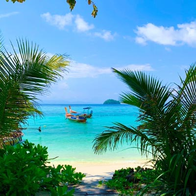 beach-resort-castaway-koh-lipe-gallery-5
