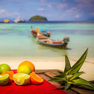 castaway-beach-bar-and-restaurant-koh-lipe
